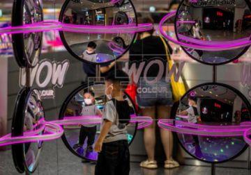 Wuhan planea hacer test masivos a sus 11 millones de habitantes tras rebrote