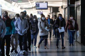 Reabren los comercios en Buenos Aires por la flexibilización de la cuarentena