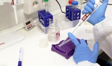 El ministro de Salud confirma la autorización de pruebas rápidas para las empresas privadas