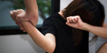 Felcv investiga intento de feminicidio en Coña Coña