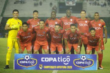 Cinco clubes siguen sin encontrar un acuerdo con sus futbolistas