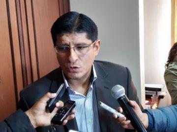 En el INRA afirman que detectaron tráfico de tierras en la gestión del MAS