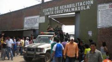 Indulto y amnistía: la corrupción y los cobros arbitrarios amenazan la liberación de reclusos