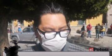 Juntas vecinales demandan coordinación en lucha contra el COVID-19