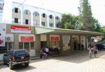 Tarija registra el segundo fallecido por coronavirus