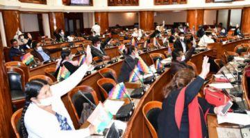 Cámara de Diputados aprueba proyecto de ley que rebaja los servicios de telecomunicaciones