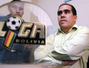¿Quién es Fernando Humérez, el testigo clave del caso respiradores?