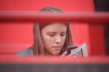 El reto argentino de salvar la educación entre las desigualdades tecnológicas