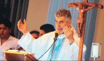 Iglesia anima a los comunicadores a seguir desarrollo de la pandemia con amor a la verdad