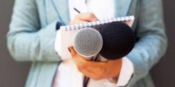 Una periodista tarijeña venció al coronavirus y estuvo aislada durante 19 días