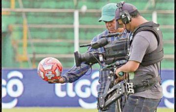 SportsTv Rights está dispuesto a cubrir plan post pandemia y a pagar más de 40 millones de dólares por un nuevo contrato