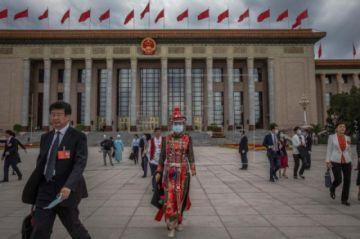 "China continúa con su goteo de casos ""importados"" por coronavirus"
