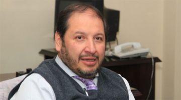 Gobierno solicita ampliar investigación para Walter Zuleta y congelar sus cuentas por el caso respiradores