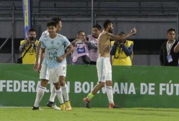 A la fecha 11 clubes logran acuerdos con sus jugadores