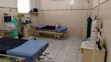 Beni: médicos ya tuvieron que decidir quién vive ante carencias para atención por coronavirus