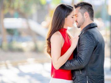 Telenovelas sin besos y pocos actores, las nuevas condiciones para hacer TV
