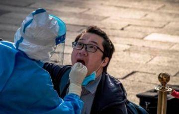El mundo supera ya los 353.000 fallecidos a causa del coronavirus