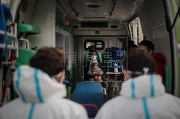 América, con 2,6 millones de contagios, busca medidas solidarias por pandemia