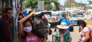 Gobierno anuncia que a partir de junio Bolivia ingresa a una cuarentena regida por los municipios y las gobernaciones