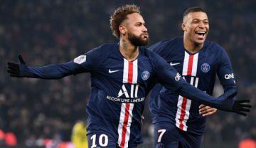 Francia y las consecuencias de ser la única liga grande europea que no vuelve