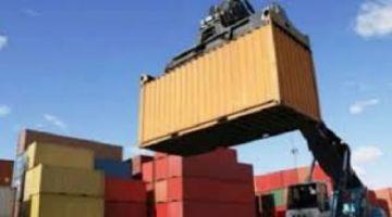 Bolivia registra saldo comercial positivo pese a caída de las exportaciones en 14 %