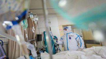 Senado aprobó ley para que el Estado pague las atenciones por COVID-19 en hospitales privados