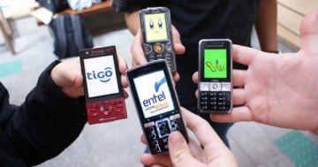 Gobierno dispone que no se puede interrumpir servicio de telefonía e internet por deudas