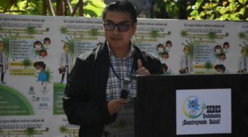 Cochabamba: casos de coronavirus pueden llegar a más de 100 por día en junio