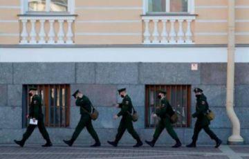 Rusia comenzará ensayos de vacuna contra la COVID-19 en militares