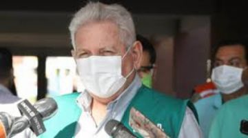 Santa Cruz pide la devolución de $us 250 millones retenidos para fondo de exploración y explotación hidrocarburífera