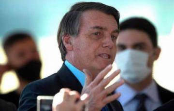 """Gobierno de Bolsonaro publicó millones de anuncios en portales de """"fake news"""""""