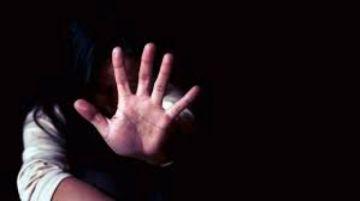Fiscalía registró 2.935 casos inmersos en Ley 348 durante la cuarentena total