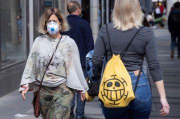 Solo un 5,2% de españoles se han contagiado de coronavirus, según un estudio