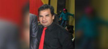 Muere primer trabajador de la prensa de Trinidad con síntomas de COVID-19
