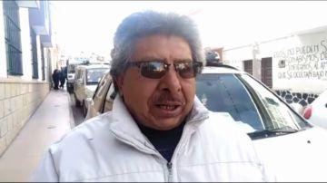 Se mantiene suspendida la actividad sexual comercial en Potosí