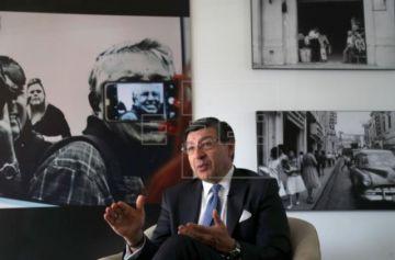 """El """"regionalismo"""" es clave para que los países andinos superen crisis del COVID-19"""