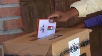 """El 6 de septiembre es una fecha """"cerrada"""" para el día de votación y el TSE descarta una nueva modificación"""