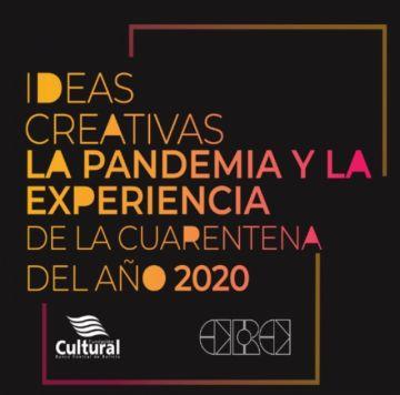 """Convocatoria """"ideas creativas"""" recibió cerca de 1000 propuestas"""