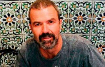 La muerte de Pau Donés a los 53 años suscita elogio y reconocimiento unánime