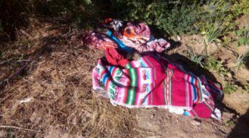 Fiscalía confirma infanticidio de gemelos en Cochabamba