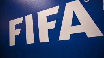 FIFA dio a conocer un ranking sin cambios con Bolivia en el puesto 75