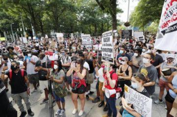 Paraguay cumple un mes sin muertes y se dirige a nueva fase de desescalada