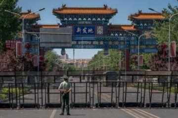 Pekín extrema las medidas contra un rebrote del virus que deja ya 51 casos