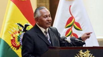 Cárdenas acusa al exministro Aguilar de prohibir la educación virtual con sanciones