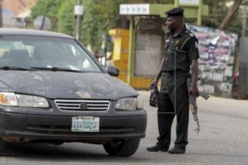 Yihadistas matan a al menos 42 personas en ataques en el noreste de Nigeria