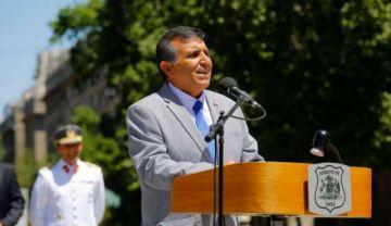 """Gobernador chileno: """"no podemos dejar a los bolivianos a la intemperie en invierno"""""""