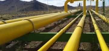 Petrobras congela la compra de los 14 MMmcd de gas a Bolivia por la crisis del coronavirus