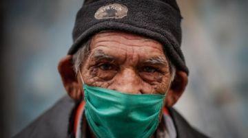 La pandemia puede llevar a 83,4 millones de latinoamericanos a pasar hambre