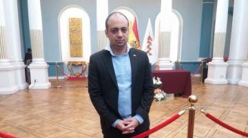 Migración confirma que Mostajo salió del país y aclara que no tenía impedimento judicial para hacerlo