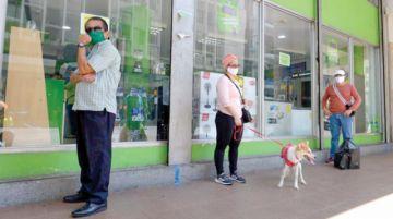 Ecuador supera los 4.000 fallecidos confirmados por COVID-19